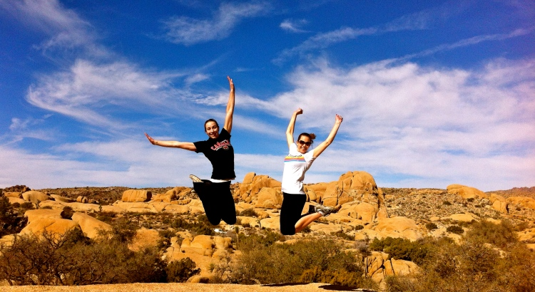 kimberly-jumps-joshua-tree-one-001