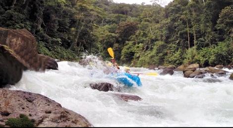raft13