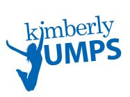 Kimberly jumps_2